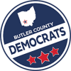 Butler County Democrats