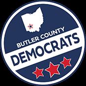 Butler County Democrats